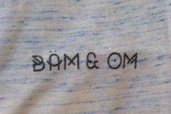 Bäm&Om