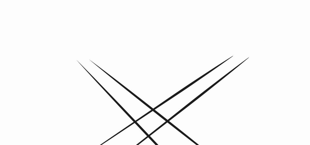 Netzwerk Kampfchoreografie Logo