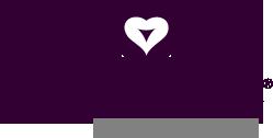 Anusara yoga Logo