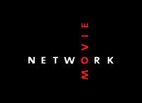 Network Movie