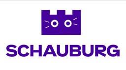 Schauburg München